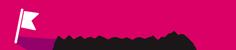 VanderMeer LifeCoaching Logo